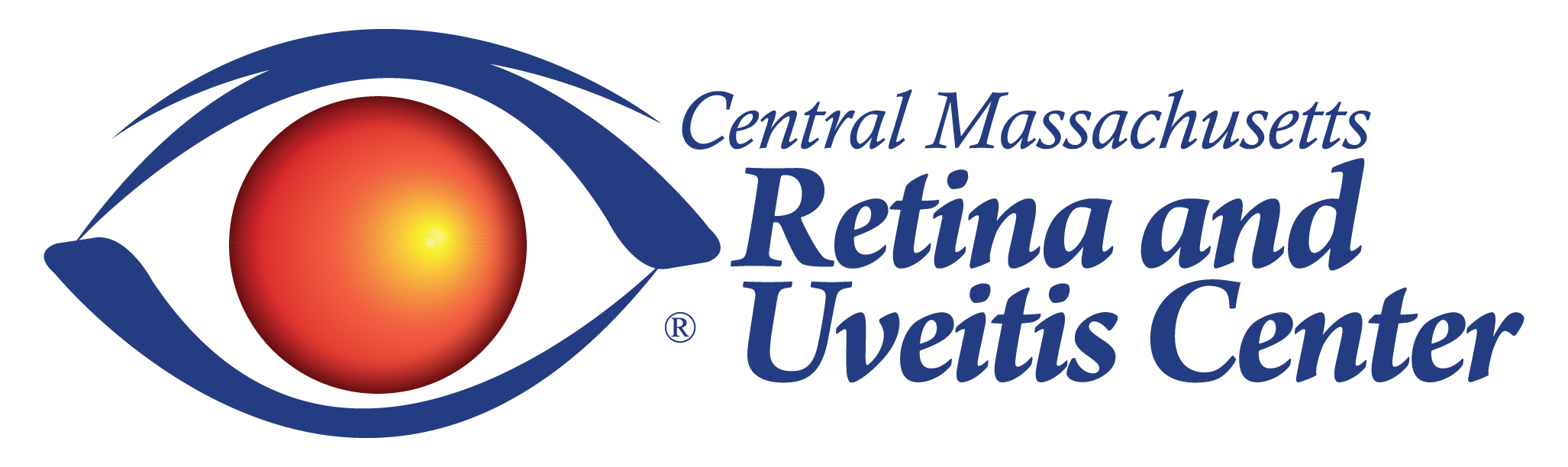 Central MA Retina and Uveitis Center